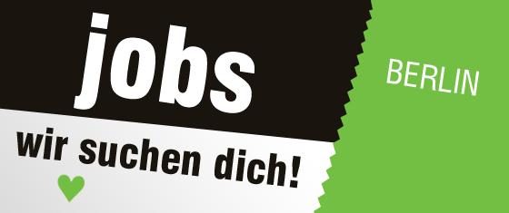 Verkäufer Jobs Berlin : humana secondhand vintage jobs ~ Aude.kayakingforconservation.com Haus und Dekorationen
